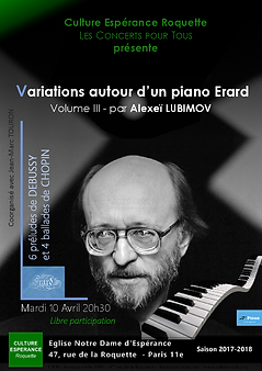 Erard3_A.LUBIMOV_180410_web-light.png