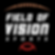 Fov_final_logo.png