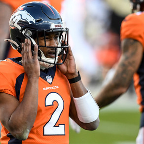 Top 5 Storylines of the 2020 NFL Season