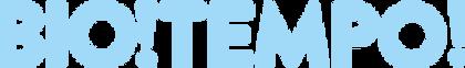 Logo-300x44.png