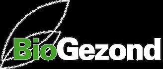 biogezond_logo-u171.png