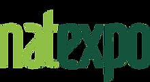 logo-natexpo-lyon-dates-2-2-compressor_1