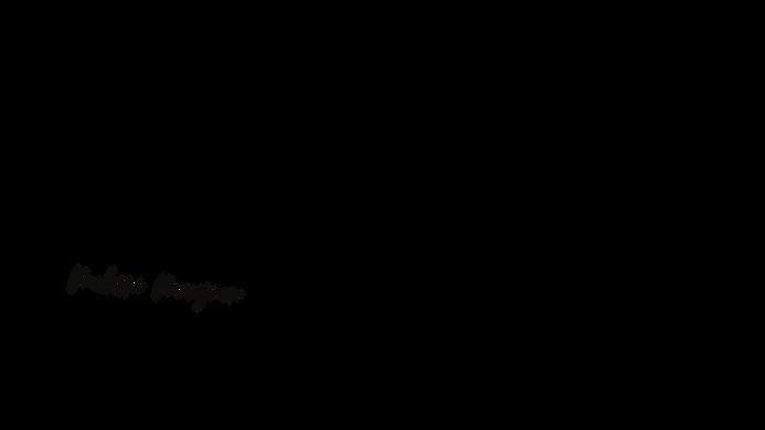 Donkerpaars_Ruimte_Geïllustreerd_Creat