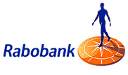 rabobank-logo-transparent-1.png