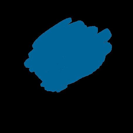 blauwe veeg.png