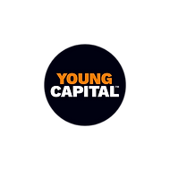 young capital png.png