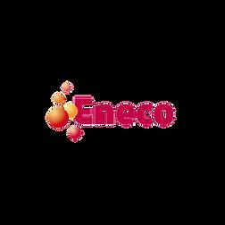 eneco png.png