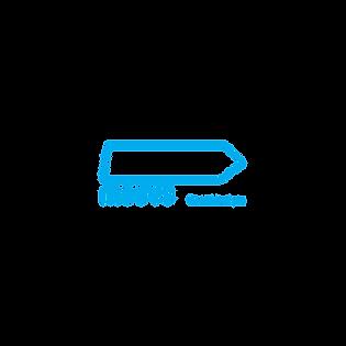 moovs logo png.png