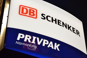 DB-Schenker-ombud.png
