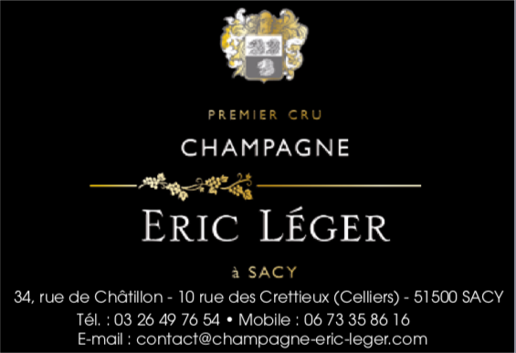 1 Champagne Leger.png
