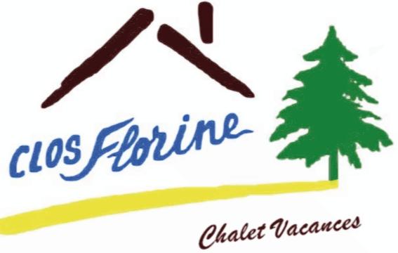 1 Clos Florine