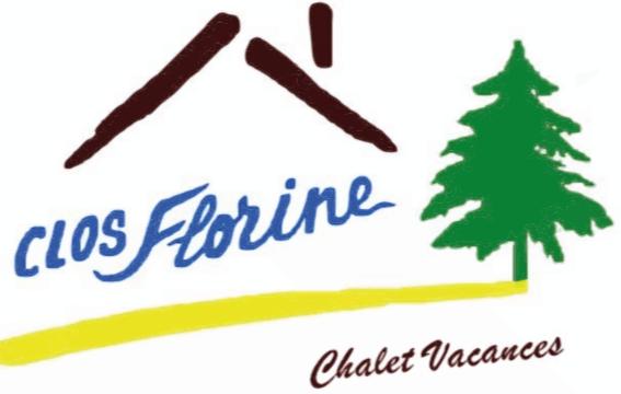 1 Clos Florine.png