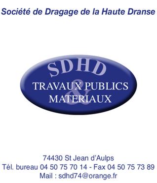 SDHD La Drague.png