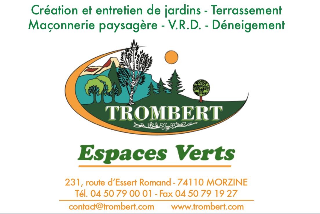 1 Trombert