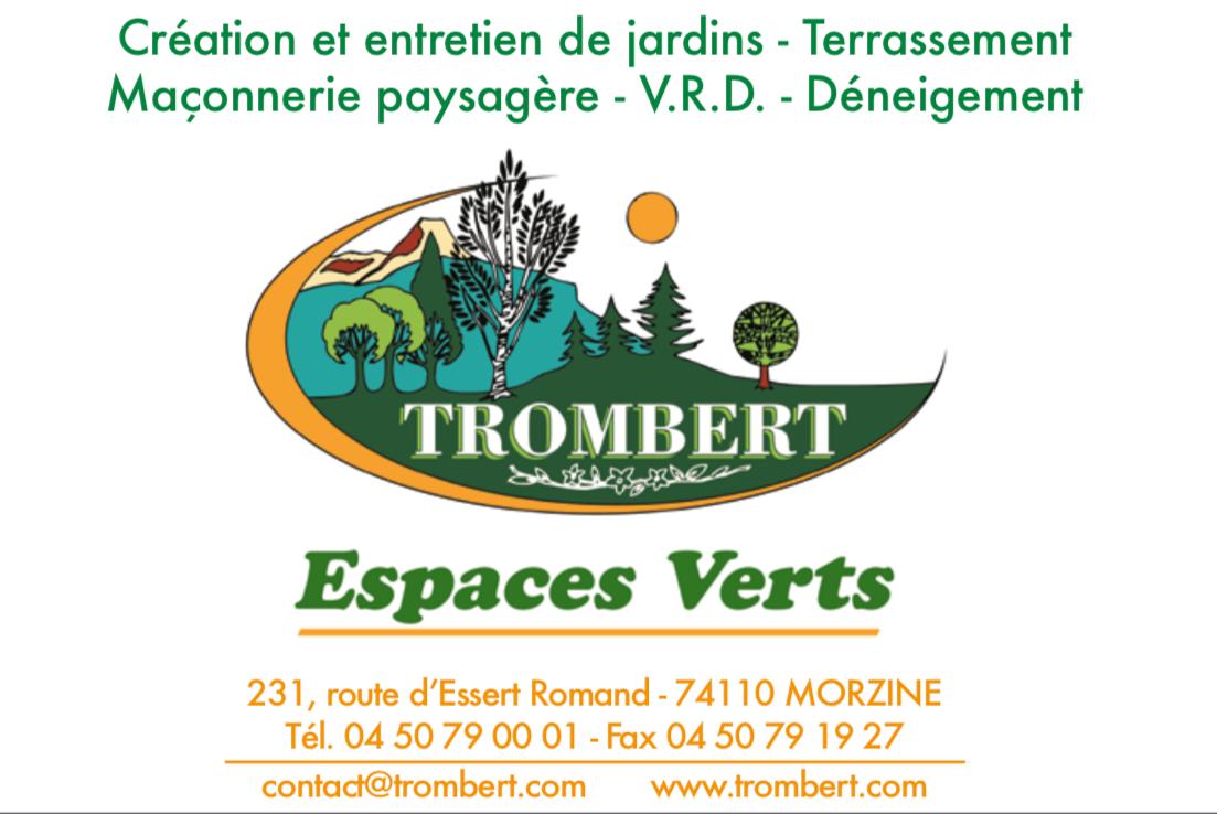 1 Trombert.png