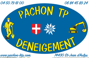 Pachon .png