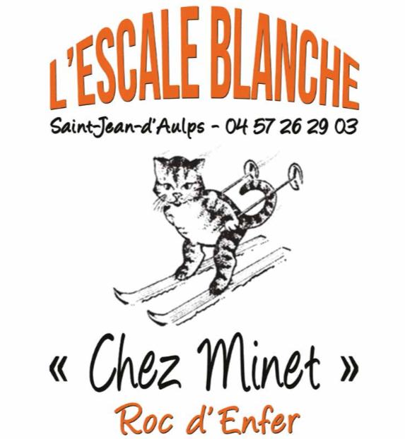 1 Chez Minet