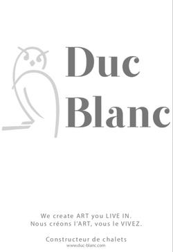 1 Duc Blanc