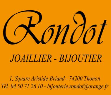 1 Rondot Bijouterie.png