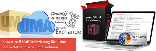 e-mail-archivierung1.jpg