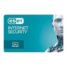 eset security.jpg
