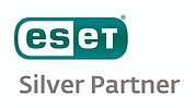 eset_silver.png