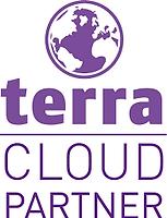 terra cloud.png