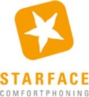 partner-starface_edited.jpg