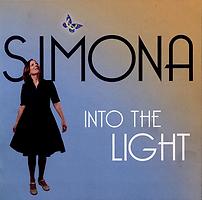 Simona-700x692.png
