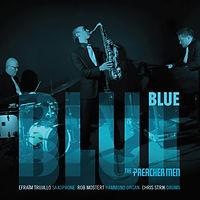 BLUE-logo-1-750x750.jpg