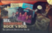 Hammond-Tour-image-small-1024x651.jpg