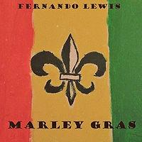 marley-gras-fernando-lewis-bredajazzfest