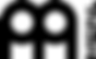 Meinl_cymbals_logo.png