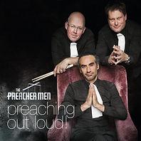 cd-cover_preachermen_RGB_3000x3000px-102