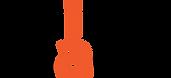 ClickClack logo new.png