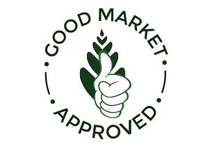 good market logo.png