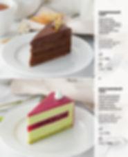 десерты_NEW_CRV_Страница_11.jpg