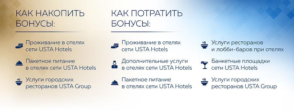 USTA-bonus-23.jpg