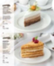 десерты_NEW_CRV_Страница_16.jpg