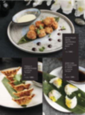 menu_osen19_PR-(1)_Страница_13.jpg
