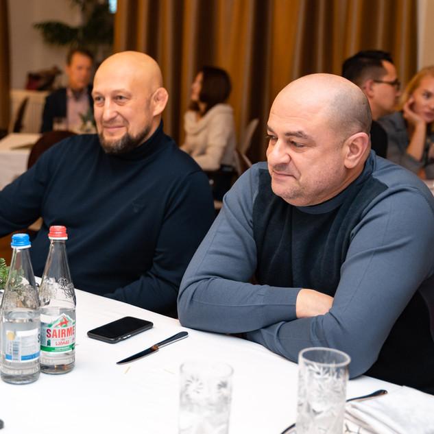 054_12-12-2019_20_12_07-Komarov.jpg