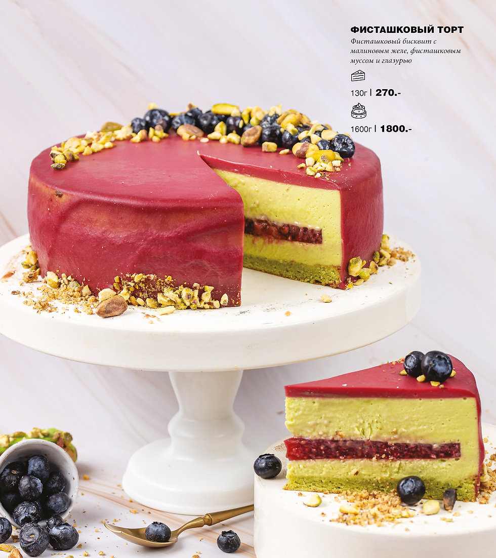 220-270-dessert-card-shoko16.jpg