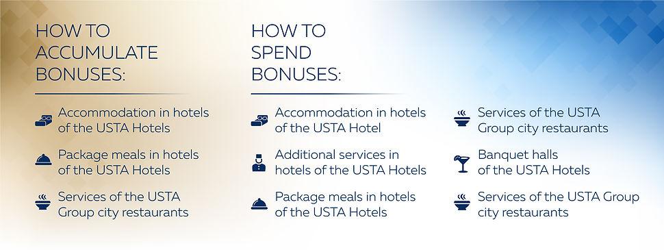 USTA-bonus-end-2.jpg