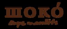 Shoko_logo.png