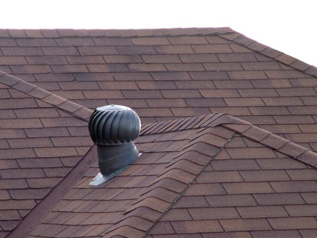 Roof Ventilation & Sheathing: Their Importance and How to Avoid Damages