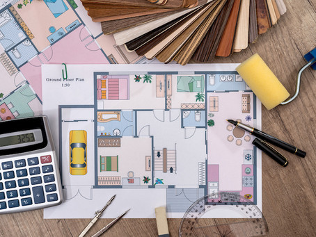 Five Important Steps for a Successful Project