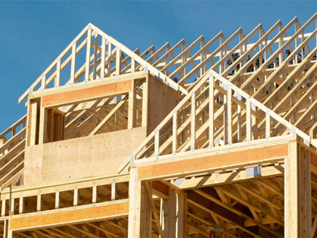 How is Roof Construction Regulated?