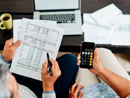 How Clients Can Make Budget Friendly Decisions