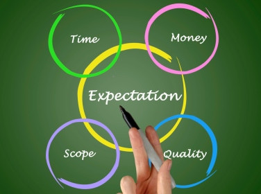 The Importance of Realistic Expectations in Remodeling
