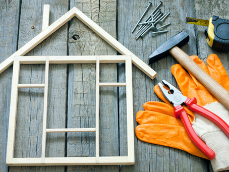 Remodeling Mistakes Clients Should Avoid